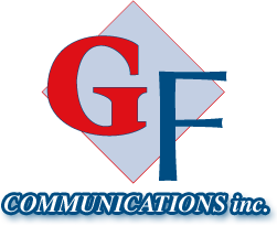 GF Communications inc.